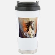 wh2_kids_all_over_828_H Stainless Steel Travel Mug