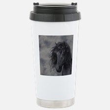 bb_woman_all_over_tshir Travel Mug