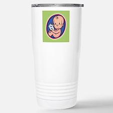 eviction-0311-BUT Travel Mug