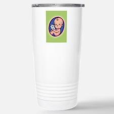 eviction-0311-CRD Travel Mug