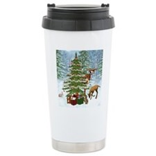 citf_shower_curtain Travel Mug