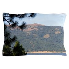 Idaho in the Boise National Forestthe  Pillow Case