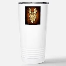 Thor - God of Thunder Travel Mug