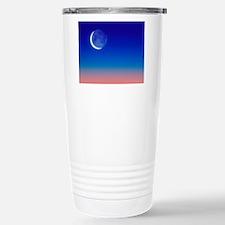 Illustration of Earthsh Travel Mug