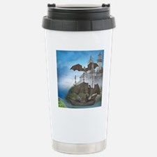 dc3_60_curtains_834_H_F Travel Mug