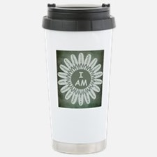 I AM Travel Mug