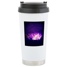 umphreys magee. some la Travel Mug