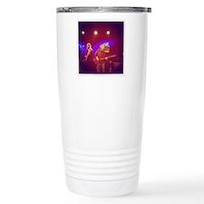 phil and chris Travel Mug
