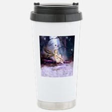 Moonbathing Travel Mug