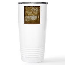 Twilight Breaking Dawn Travel Coffee Mug