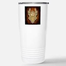 Odin - God of War Travel Mug