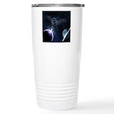 bp_woman_all_over_tshir Travel Mug