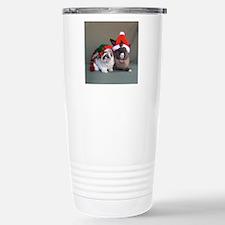 JebWillowOrnament Travel Mug