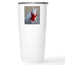 KiwiOrnament Travel Mug