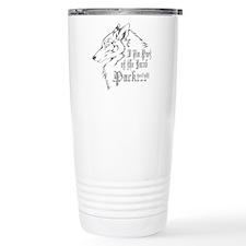 Jacob Pack Travel Mug