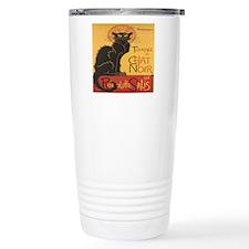 All Over Shirt Travel Mug
