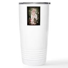 Seasons Travel Mug