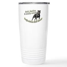 2-Bold-reliable5x3oval.png Travel Mug