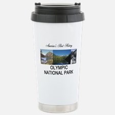 ABH Olympic NP Travel Mug