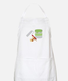 Painters Tools Apron