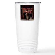 Midsummer Nights Dream  Travel Mug