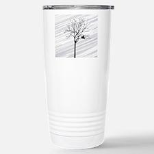 9x7.5_mousepad_Winter T Travel Mug