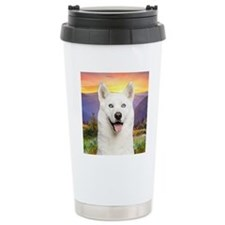 meadow(button)2 Travel Mug