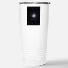 Omega Centauri Stainless Steel Travel Mug