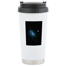 Optical image of the Sm Travel Coffee Mug