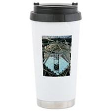 Primary mirror of the H Travel Mug