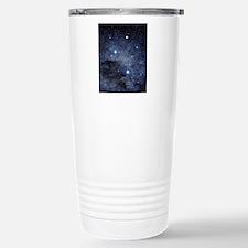 The constellation of th Travel Mug