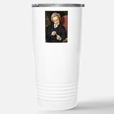 William Wilberforce, Br Travel Mug