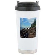 11x11_pillow 19 Travel Mug