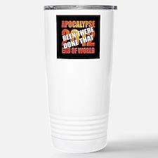 APOC_MPAD Travel Mug