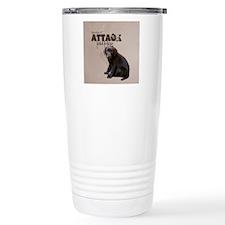 lb_woman_all_over_tshir Travel Mug