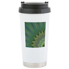 PlateDesignExc0888 Travel Mug