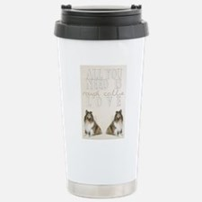 rg2_84_curtains_835_H_F Stainless Steel Travel Mug