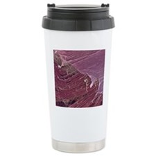 Skeletal muscle, SEM Travel Mug