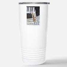 0555-ipad-sax Travel Mug