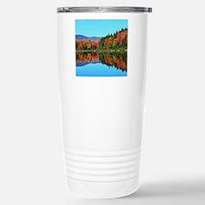 647_h_f Travel Mug