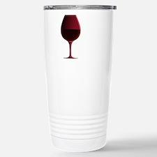 Sip Happens Travel Mug