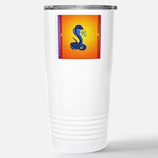 Heart JeweYear Of The S Travel Mug