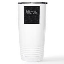 bd_woman_all_over_tshir Travel Coffee Mug
