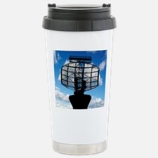 Air traffic control rad Thermos Mug