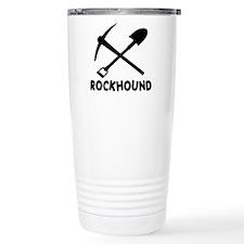 2 Travel Coffee Mug