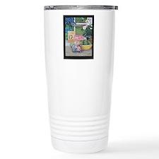 Me  You Travel Mug