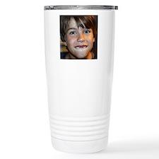 2012_Brock Travel Mug