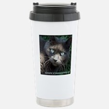 Swag Travel Mug