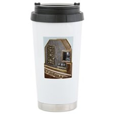 Baird Televisor, early  Travel Mug