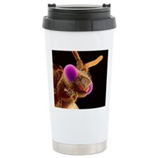 Bee head, SEM Travel Mug